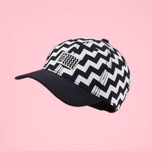New Converse VLTG Baseball Hat
